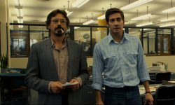 10 Years of 'Zodiac'