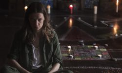 Film Review: 'A Dark Song'