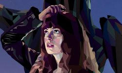 Film Review: 'Colossal'