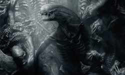 Film Review: 'Alien: Covenant'