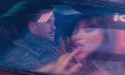 The 'Blade Runner 2049' Trailer Is Here To Keep Order