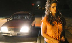 Film Review: 'Hounds Of Love'