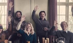 Film Review: 'The Commune'