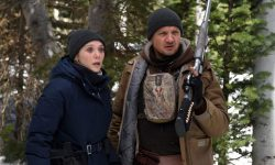 The 'Wind River' Trailer Signals A Film We Should Watch For