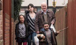 Film Review: 'I, Daniel Blake'