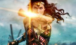 Film Review: 'Wonder Woman'