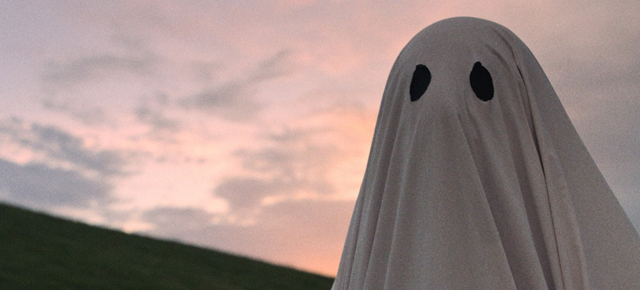 Film Review: 'A Ghost Story'