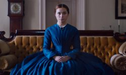 Film Review: 'Lady Macbeth'
