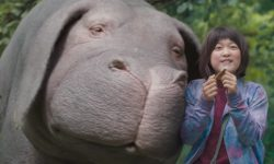 Film Review: 'Okja'