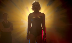 'Professor Marston & The Wonder Women' Shows An Unseen Origin Story