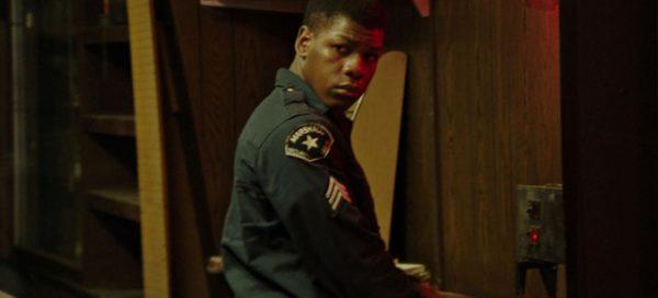 John Boyega Detroit review 2