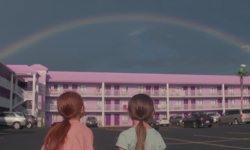 Sean Baker's 'The Florida Project' Gets A Stunning Trailer
