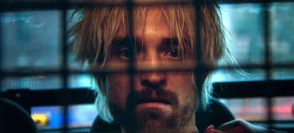 Good Time review Robert Pattinson