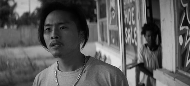 Film Review: 'Gook'