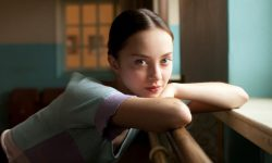 Film Review: 'Polina'