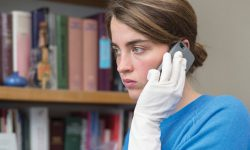 Film Review: 'The Unknown Girl'