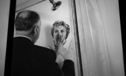 Film Review: '78/52: Hitchcock's Shower Scene'