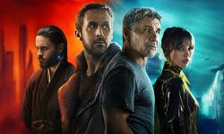 Film Review: 'Blade Runner 2049'
