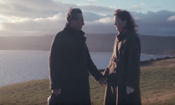 The 'Phantom Thread' Teases Paul Thomas Anderson's New Film