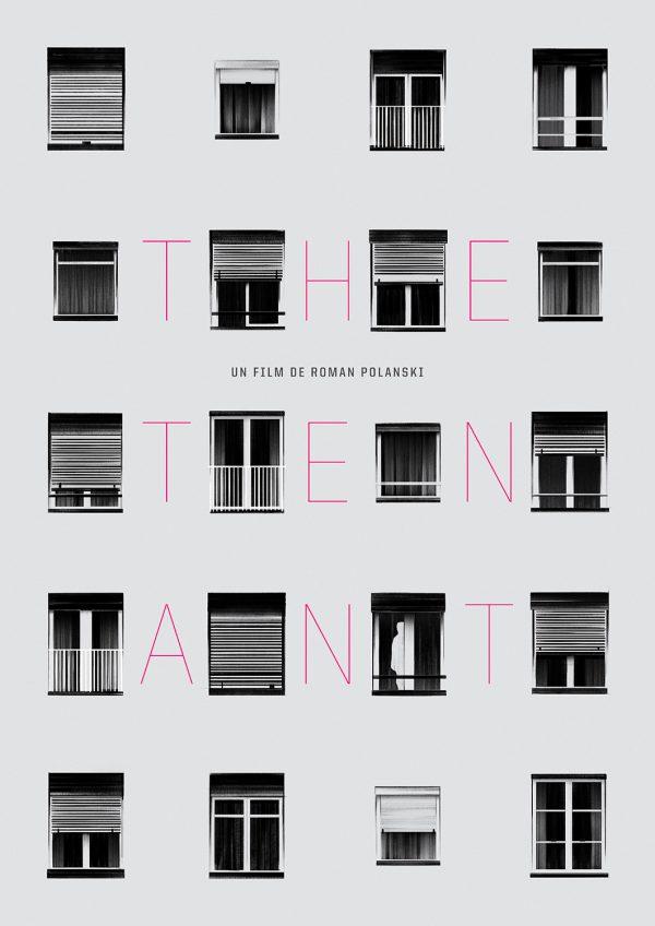 steven key tenant poster full