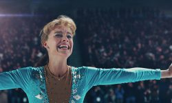 AFI FEST Review: 'I, Tonya'