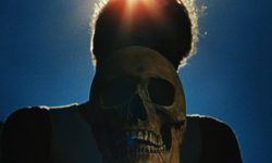 AFI FEST Review: 'Let The Corpses Tan'