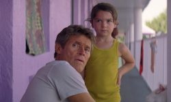 Film Review: 'The Florida Project'