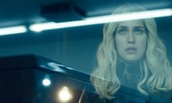 AFI FEST Review: 'Gemini'