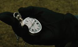 How Guillermo Del Toro Uses Objects To Tell A Story
