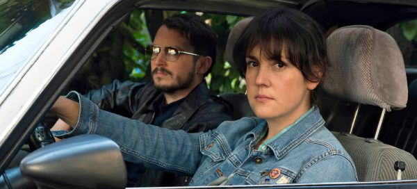 I Don't Feel at Home in This World Anymore Elijah Wood Melanie Lynskey