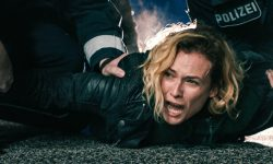 Film Review: 'In The Fade'