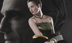 Film Review: 'Phantom Thread'