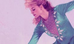 'I, Tonya' By Rory Kurtz