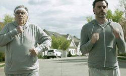 Film Review: 'Humor Me'