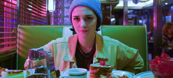 Like Me review Addison Timlin