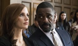 Film Review: 'Molly's Game'