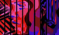 'La Prisonniere' By WBYK