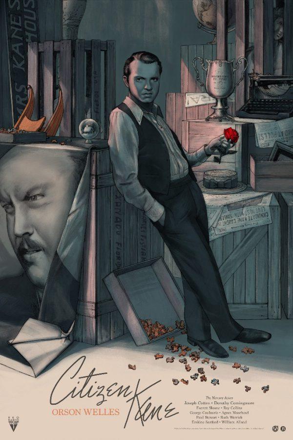 Jonathan Burton Citizen Kane reg