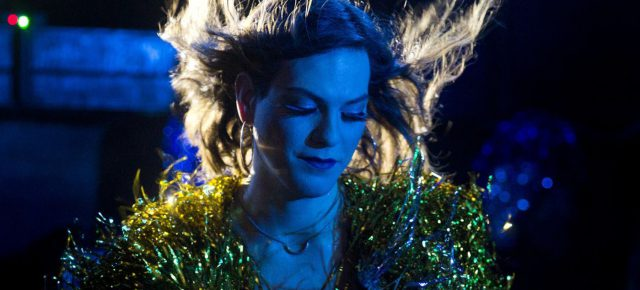 Film Review: 'A Fantastic Woman'