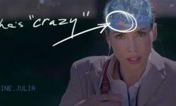 Film Review: 'The Female Brain'
