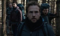 Film Review: 'The Ritual'