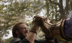 The 'Infinity War' Trailer Is Even Bigger Than You Expected