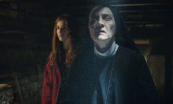 Film Review: 'Veronica'