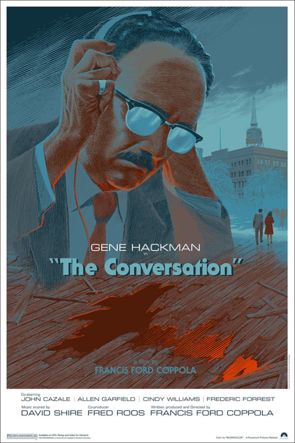 Durieux Conversation reg