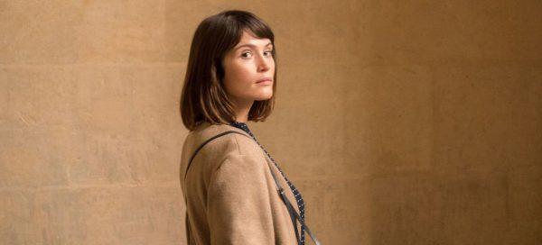 The Escape Gemma Arterton