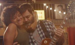 Film Review: 'Hearts Beat Loud'