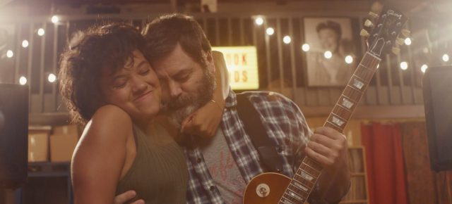 Film Review: 'Hearts Beat Loud'