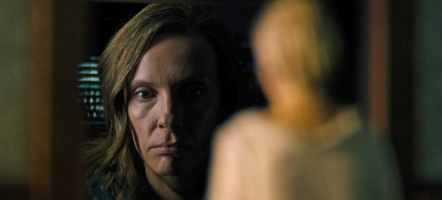 Film Review: 'Hereditary'