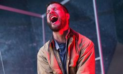 Film Review: 'Upgrade'