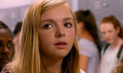 Film Review: 'Eighth Grade'